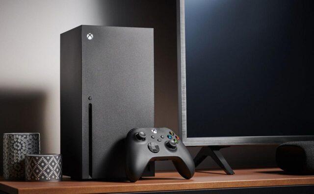 Cover_Xbox.jpg